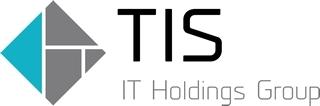 TIS_logomark_xs
